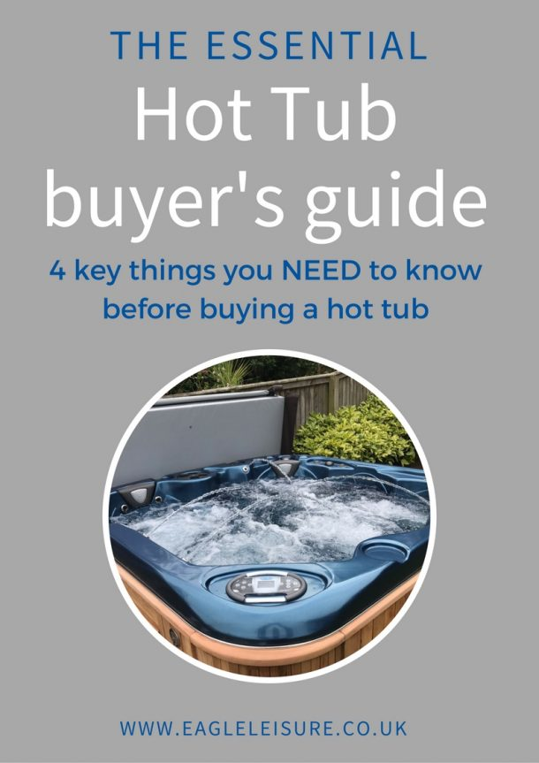 Hot tub running costs. How much energy does a hot tub use per month?