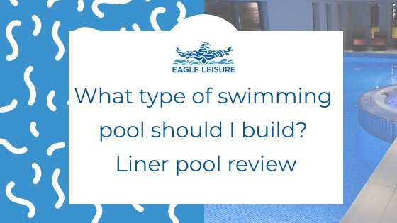 liner pool review