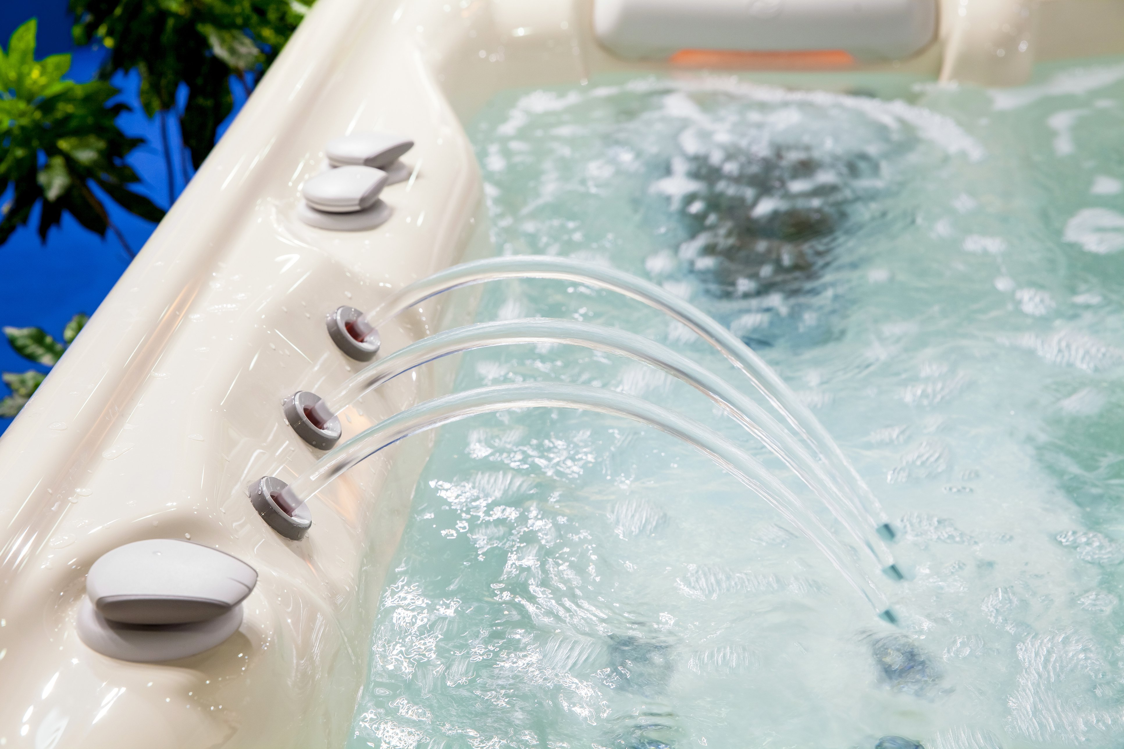 angola tubs and tub spa fort residential electrician huntington wayne electrical hot