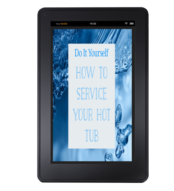 diy service download
