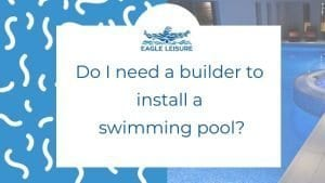 swimming pool builder