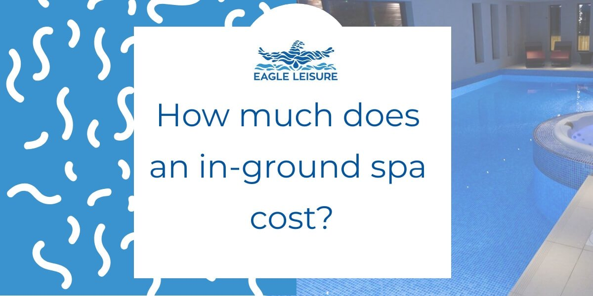 in-ground spa cost